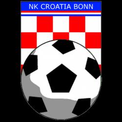 NK Croatia Bonn 2.0